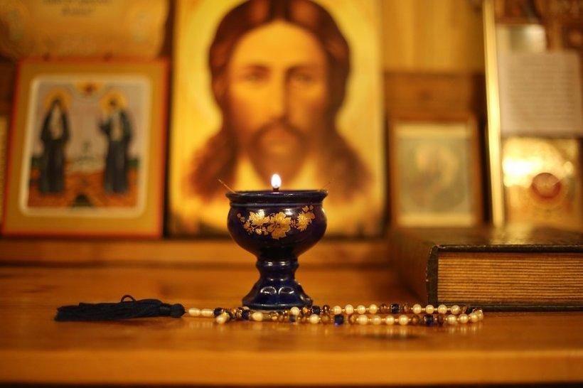Sfinții Constantin și Elena: Tradiții și superstiții