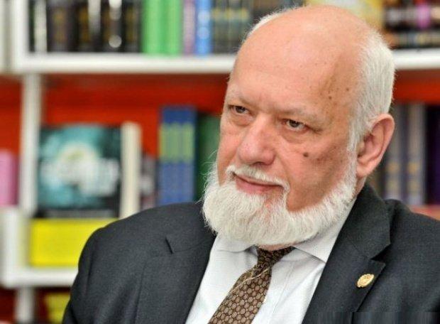 Gelu Voican Voiculescu, audiat la Parchet în dosarul Mineriadei din 1990