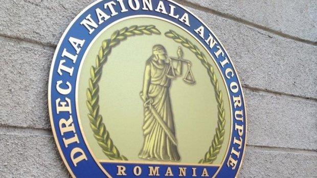 Procurorii DNA au descins la sediul AEP, în timpul audierilor din comisia parlamentară