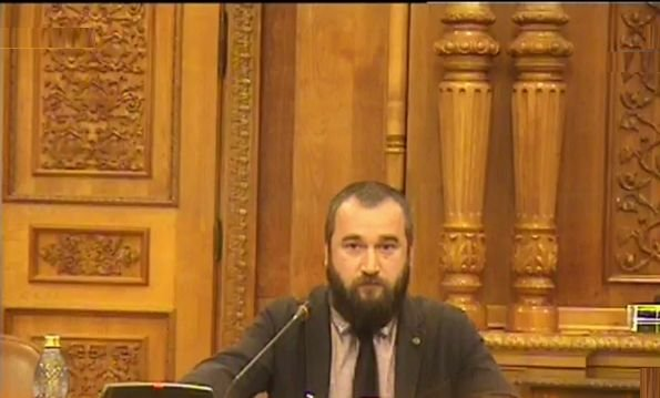 A doua zi de audieri, în comisia de anchetă: Au fost date amenzi la alegerile din 2009