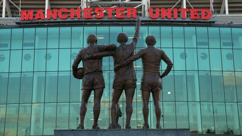 Decizia luată de Manchester United, după atentatul de pe Manchester Arena