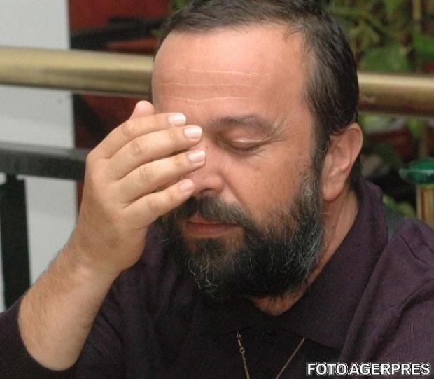 Dezvăluirile făcute de soția lui Ioan Gyuri Pascu, după jumătate de an de la moartea artistului