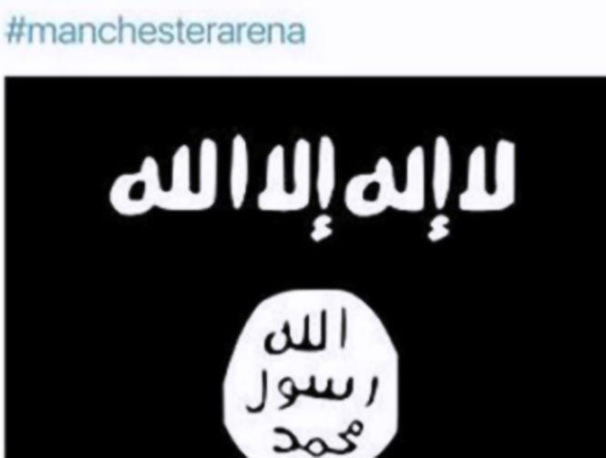 """Jihadiştii Statului Islamic au revendicat atentatul terorist de la Manchester Arena: """"Nu este vorba de un atentat sinucigaş"""""""