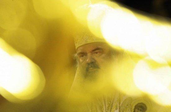 Reacția Patriarhiei Române după atentatul terorist din Manchester