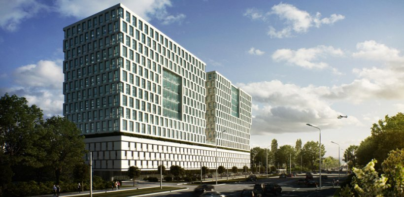 Unde sunt cele mai ieftine spații de birouri de închiriat în Capitală