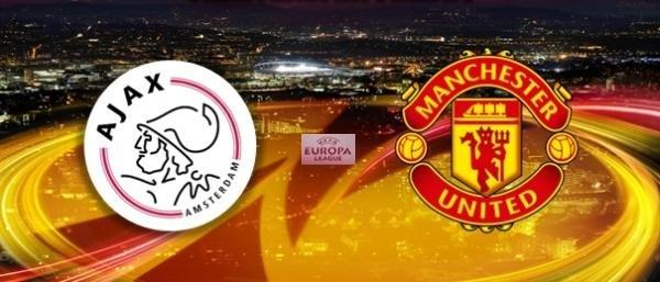 Online Stream Finala Europa League Video