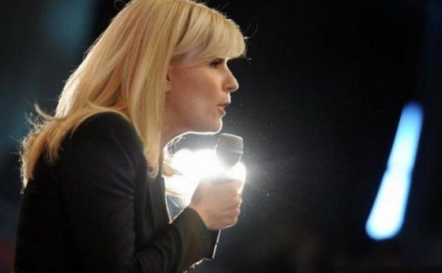 """Decizia luată de Elena Udrea după ultimul dosar din instanță: """"Chiar mă gândesc în mod cinstit să nu ..."""""""