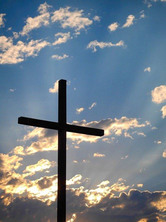 ÎNĂLȚAREA DOMNULUI 2017. Ce trebuie să facă toţi creştinii pentru noroc