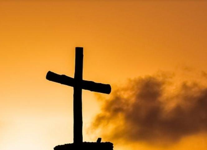 ÎNĂLȚAREA DOMNULUI. Cine a fost Ispas. Tradiții și superstiții