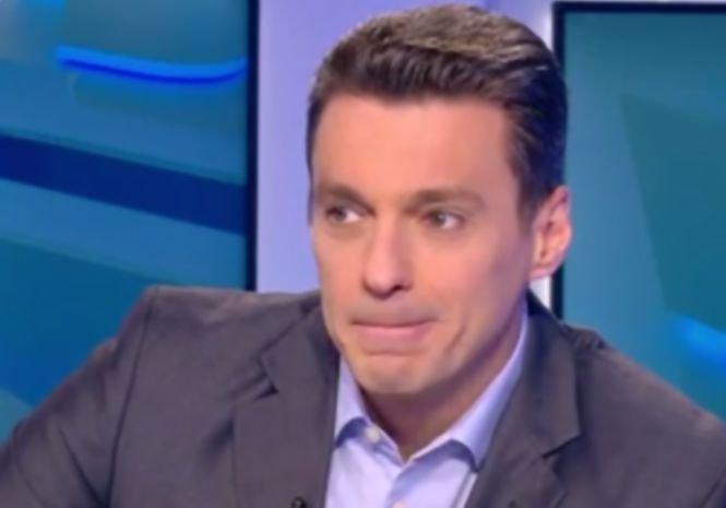 Mircea Badea: Cum să facem să o găsim pe doamna Kovesi? Sunt foarte îngrijorat