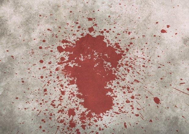 O femeie din Giurgiu a fost înjunghiată de soț pe stradă. Gestul șocant pe care l-a făcut bărbatul apoi