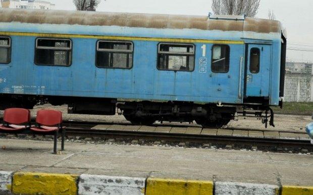 Reparațiile rețelei de cale ferată costă 800 de milioane de euro