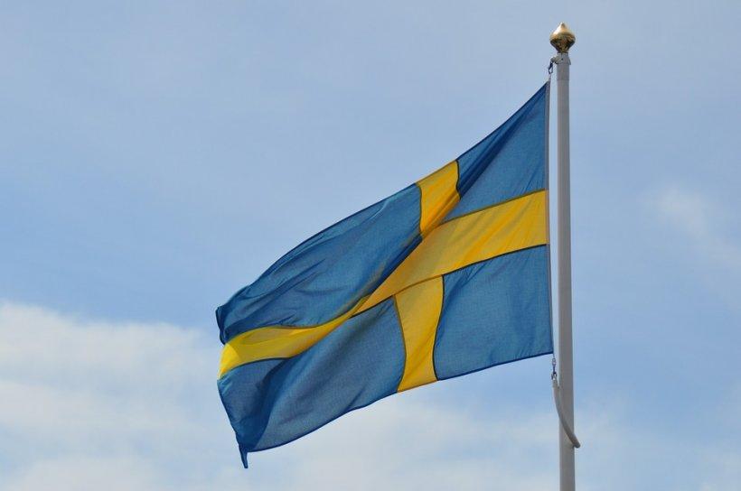 Suedia va plăti 17 milioane de euro despăgubiri romilor