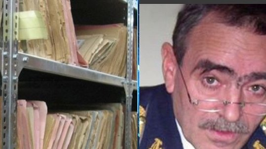 Un fost magistrat militar rupe tăcerea în scandalul SIPA. Ce indicații a primit de la Monica Macovei