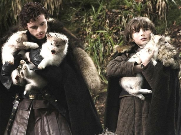"""Un personaj îndrăgit din """"Game of Thrones"""" a murit cu câteva săptămâni înainte de premiera sezonului șapte al serialului"""