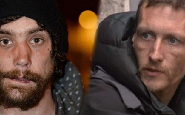Unul dintre bărbații fără adăpost care au ajutat răniții atacului din Manchester a primit o locuință