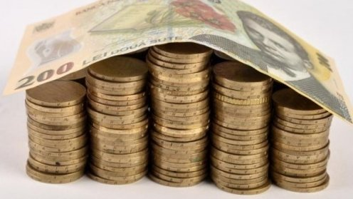 Anunț important de la Ministerul Finanțelor pentru milioane de români! Majorările salariale vor fi menținute