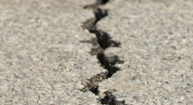 Cutremur cu magnitudinea 5,5 în Filipine