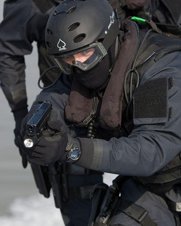 O nouă alertă la Manchester. Armata și poliția au intervenit la un colegiu