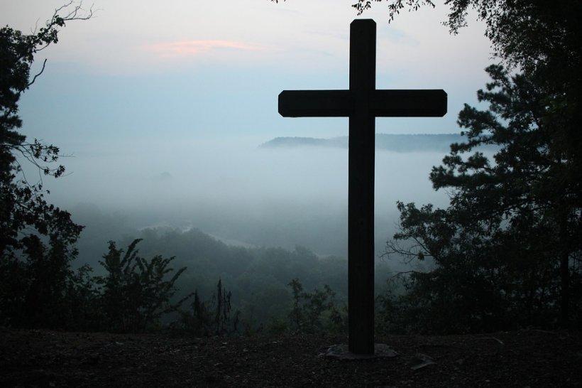 ÎNĂLŢAREA DOMNULUI. Sărbătoare mare pentru creştinii ortodocşi