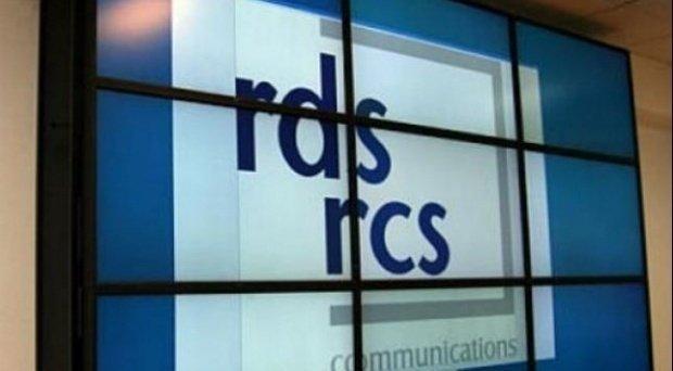 Sub lupa DNA, RCS&RDS face afaceri cu statul