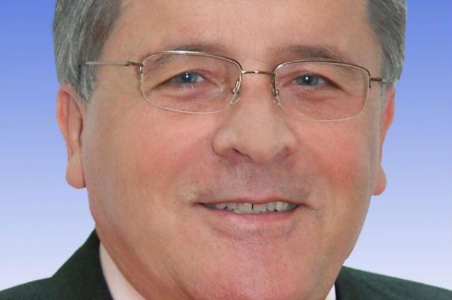 Deputatul PSD, Ioan Munteanu, sub control judiciar. Acuzat că a luat 400.000 de euro