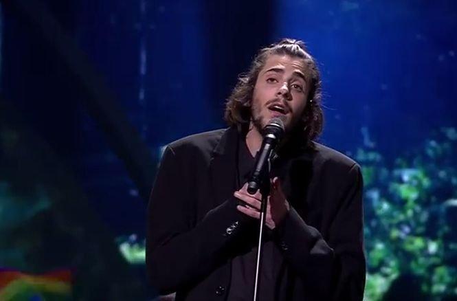 Dezvăluirile câştigătorului Eurovision 2017: Organizatorii au ameninţat că îl descalifică