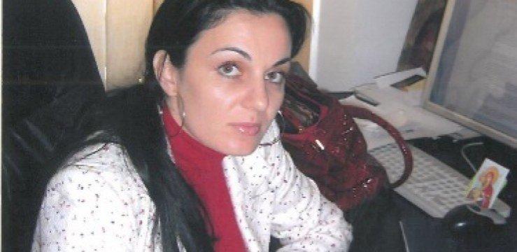 Doliu în presa românească. Directorul unui ziar a murit de cancer la 39 de ani