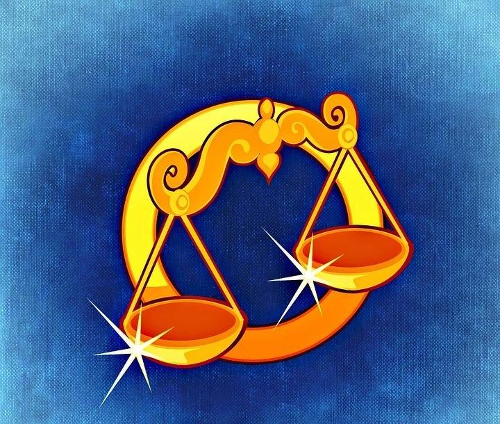 Horoscopul zilei - 26 mai. Trebuie să iei o decizie importantă, care îţi va afecta viitorul