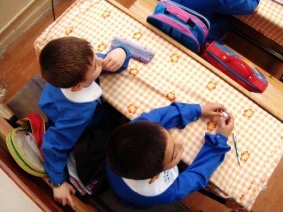 """Pavel Năstase: """"Sistemul educațional românesc nu are o infrastructură corespunzătoare"""""""