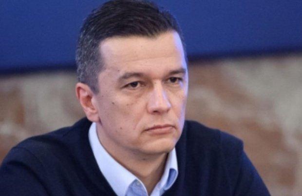 Premierul Grindeanu, pârât în coaliție de miniștri ALDE. De ce se plâng oamenii lui Tăriceanu