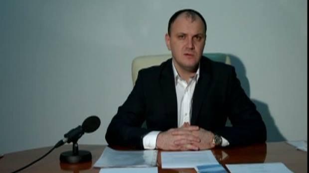 Sebastian Ghiță a fost eliberat. Afaceristul se află sub control judiciar 534