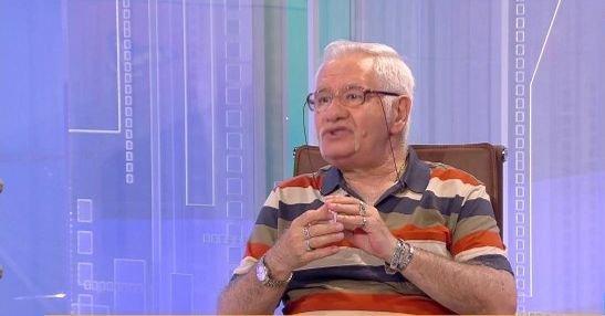 Horoscopul runelor pentru săptămâna viitoare, cu numerologul Mihai Voropchievici