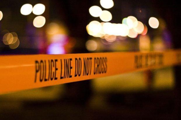 Atac armat în SUA. Mai multe persoane, printre care și un șerif, au fost ucise