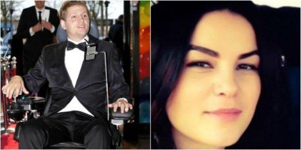 Ce se întâmplă cu fosta soție a lui Mihai Neșu, la cinci ani de la despărțirea de fostul fotbalist