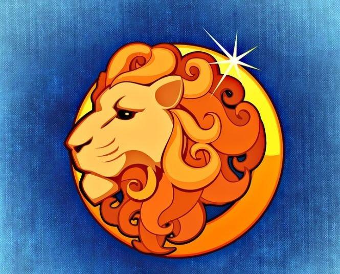 Horoscopul zilei - 28 mai. Întâlnești o persoană care face lumină în viața ta