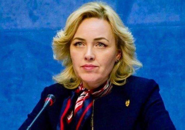 Ministrul de Interne, răspuns pentru Klaus Iohannis: Numirea șefului DIPI nu trebuie tratată special