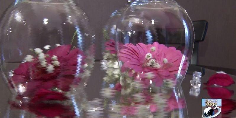 Ornamente De Nuntă Trucuri Pentru Un Buget Mic
