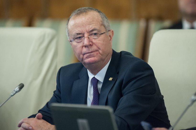 Schimbări în Educație. Ministrul Pavel Năstase anunță un nou tip de Bacalaureat