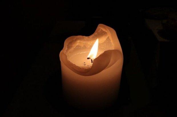 Tragedie în Bihor. O tânără însărcinată în opt luni s-a sinucis