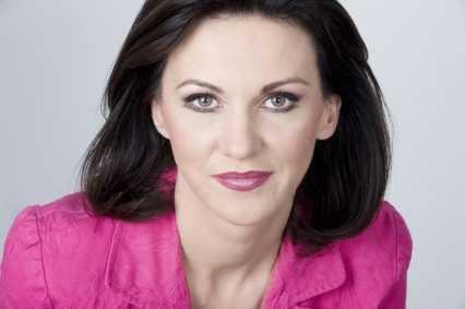 Ce s-a întâmplat cu prezentatoarea de știri Adriana Muraru, după ce și-a dat demisia din TV