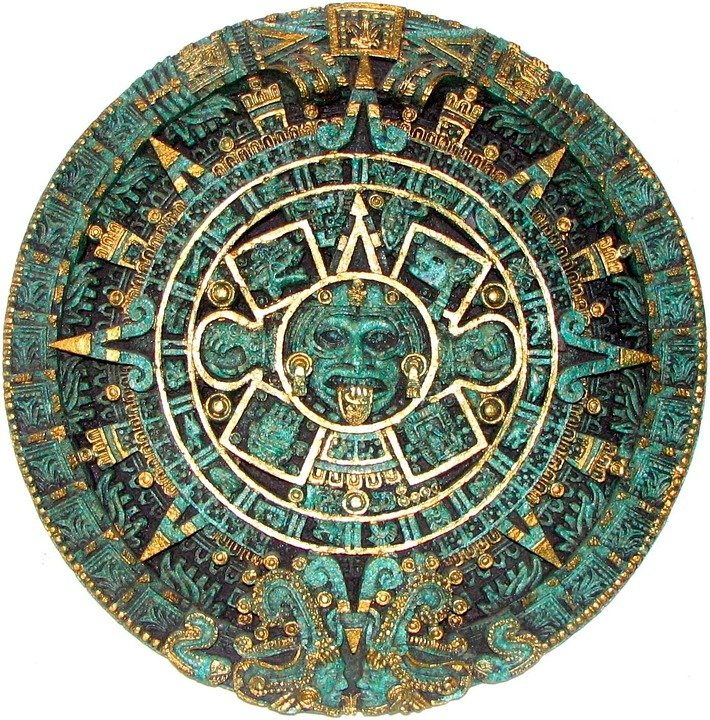 Ce semn ești în zodiacul mayaș