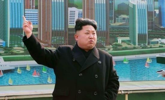 Coreea de Nord a lansat o rachetă balistică spre Japonia