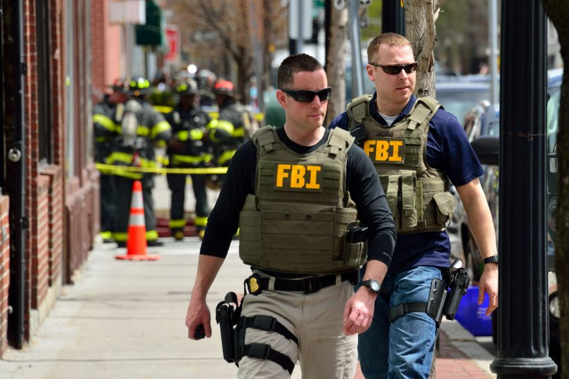 FBI-ul ar fi avertizat serviciile britanice de informaţii că Salman Abedi plănuia un atac terorist