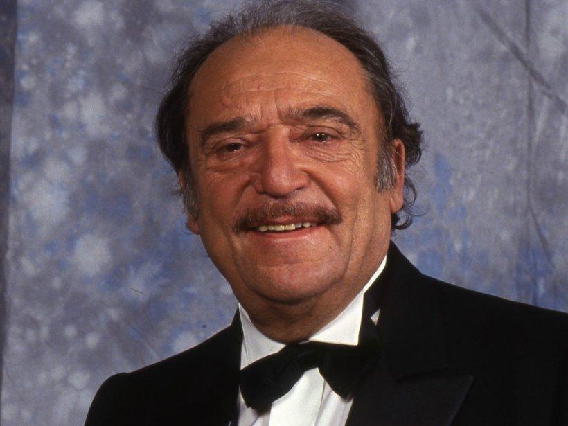 Jean-Marc Thibault, actorul francez de cabaret şi comedie, a murit la 93 de ani