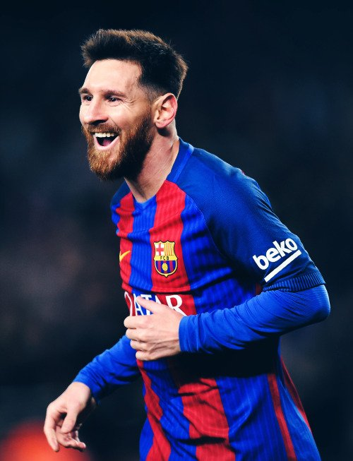 Lionel Messi a câștigat pentru a patra oară Gheata de Aur