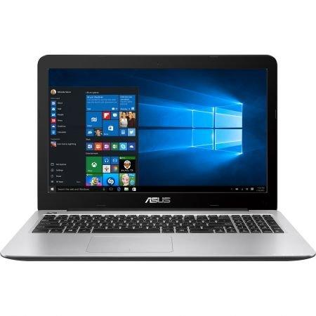 Reduceri eMAG laptopuri. TOP 10 oferte pe care nu trebuie să le ratezi azi