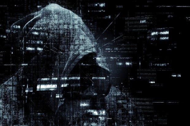 Un fost expert american în securitate dezvăluie! Ce țară s-ar afla în spatele atacului cibernetic WannaCry