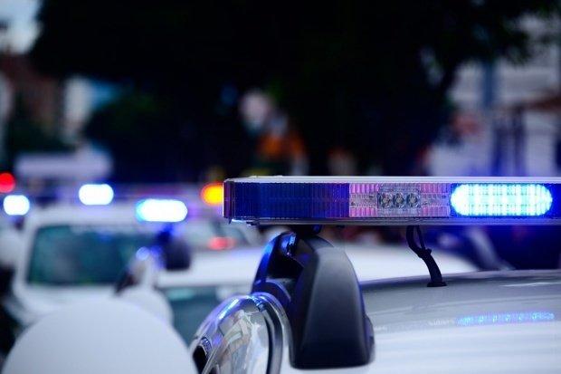 Un jandarm este în stare gravă la spital după ce a fost lovit intenționat de un șofer oprit în trafic