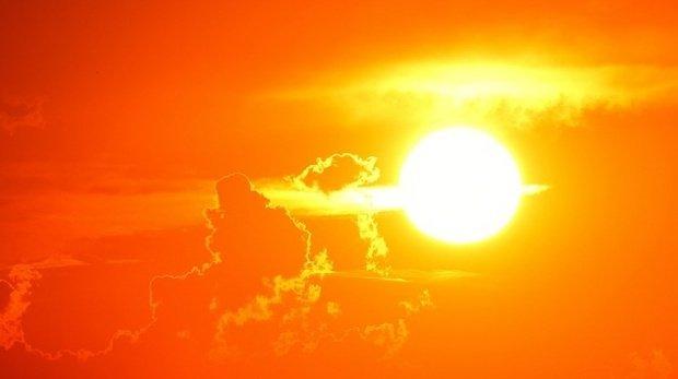 Vremea va fi predominant frumoasă şi va continua să se încălzească. Prognoza meteo pentru luni și marți